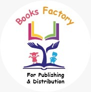 books factory for publishing & distribution FZE