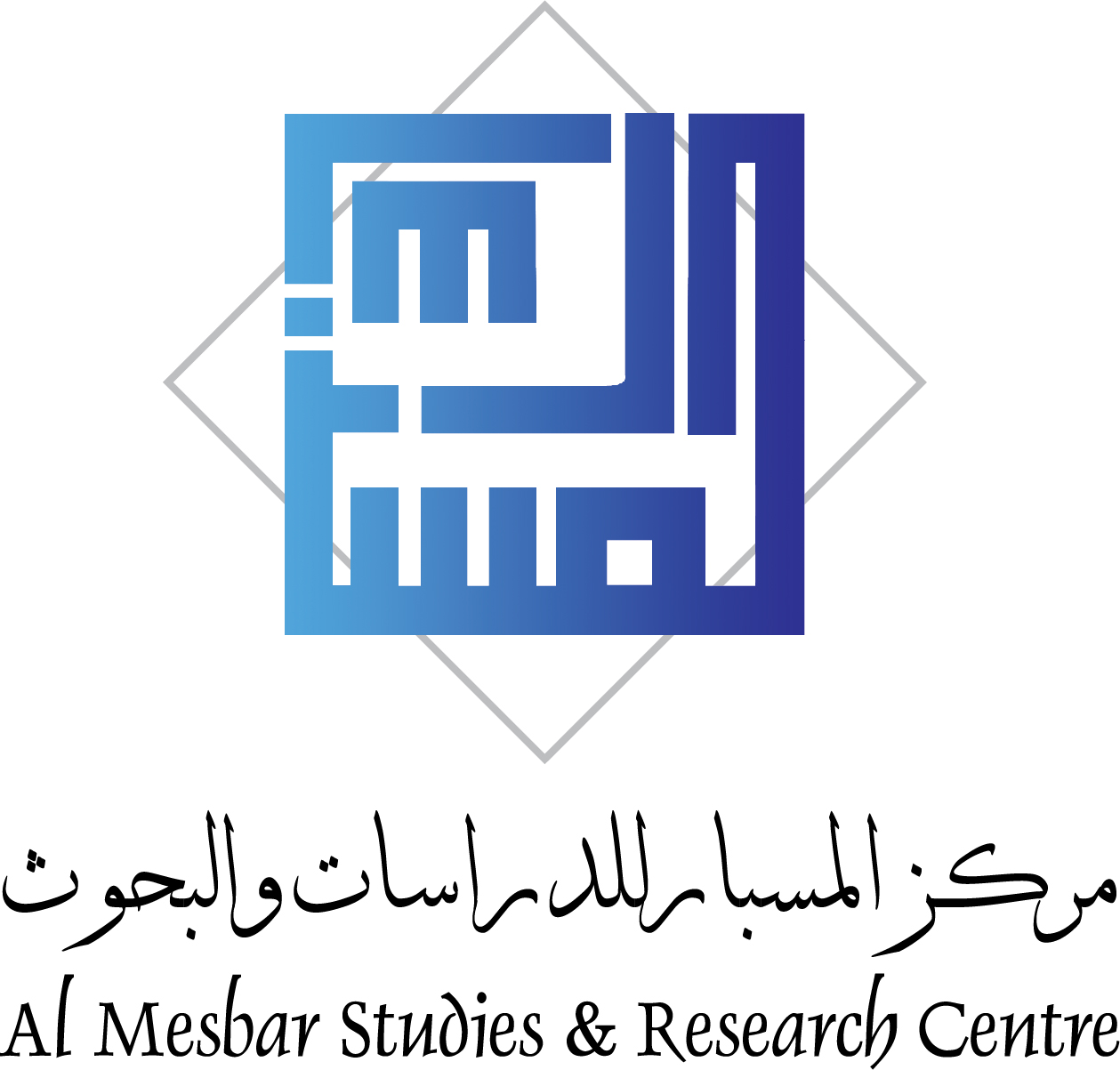 Al Mesbar Studies & Research Center