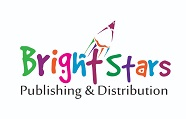 Bright Stars Books Trading