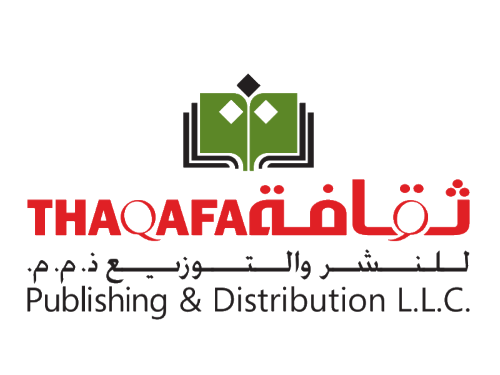 Thaqafa Publishing and Distribution