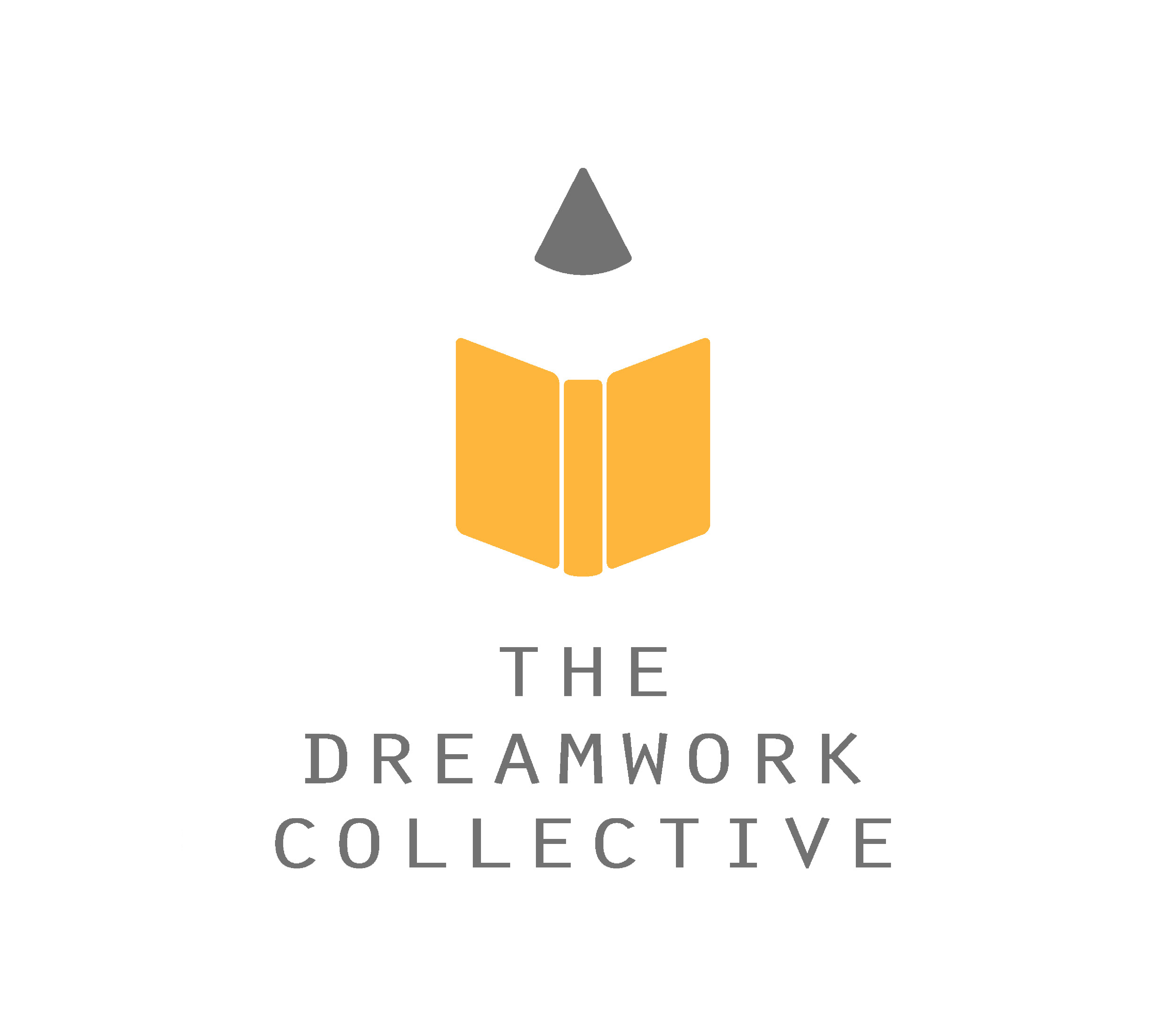 The Dreamwork Collective LLC