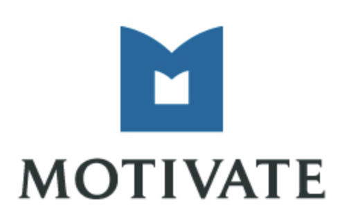 Motivate Publishing