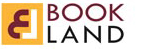 Book Land Bookshop
