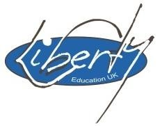 Liberty Education UK LTD - UAE BRANCH