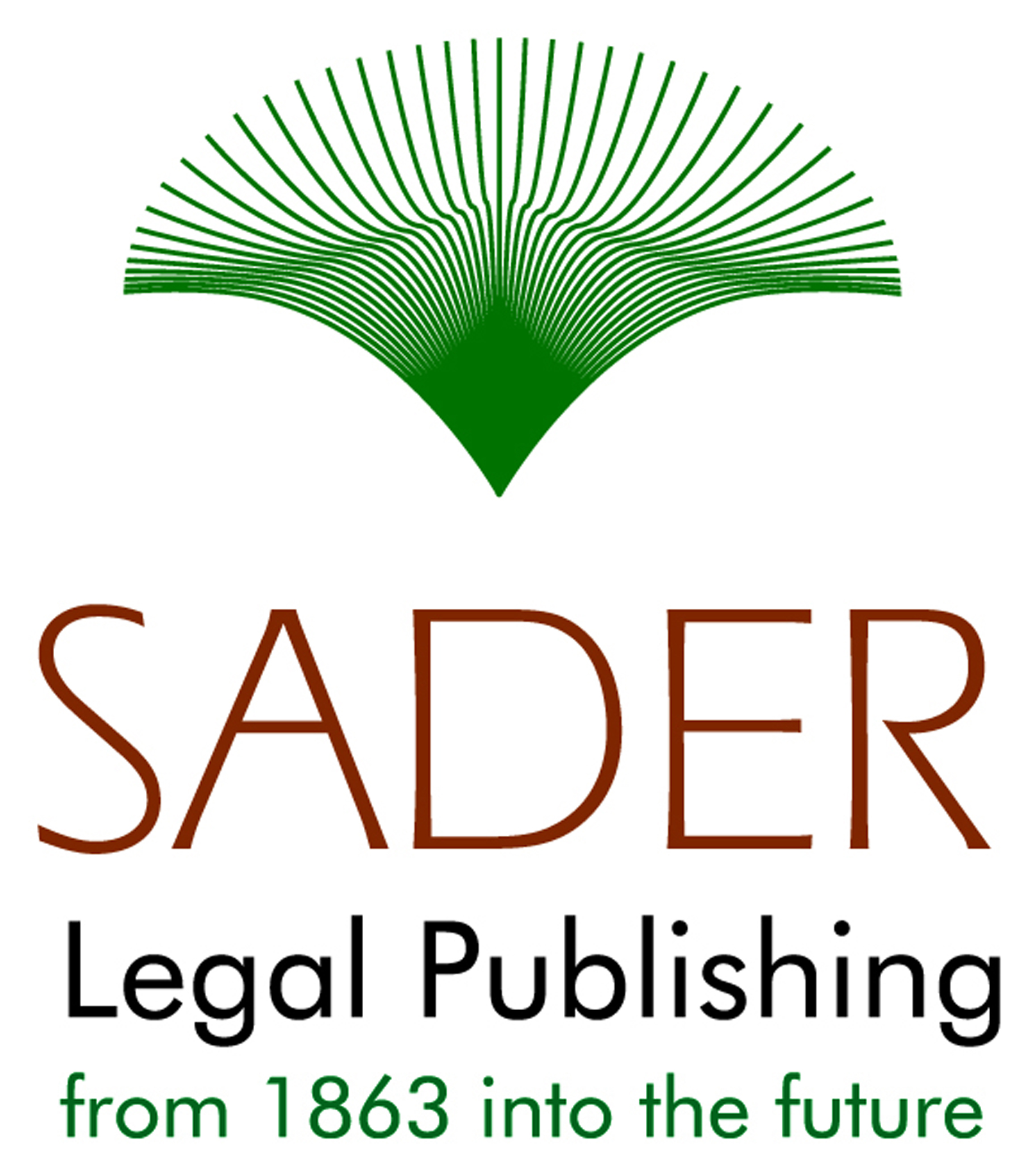 Sader Legel Publishing