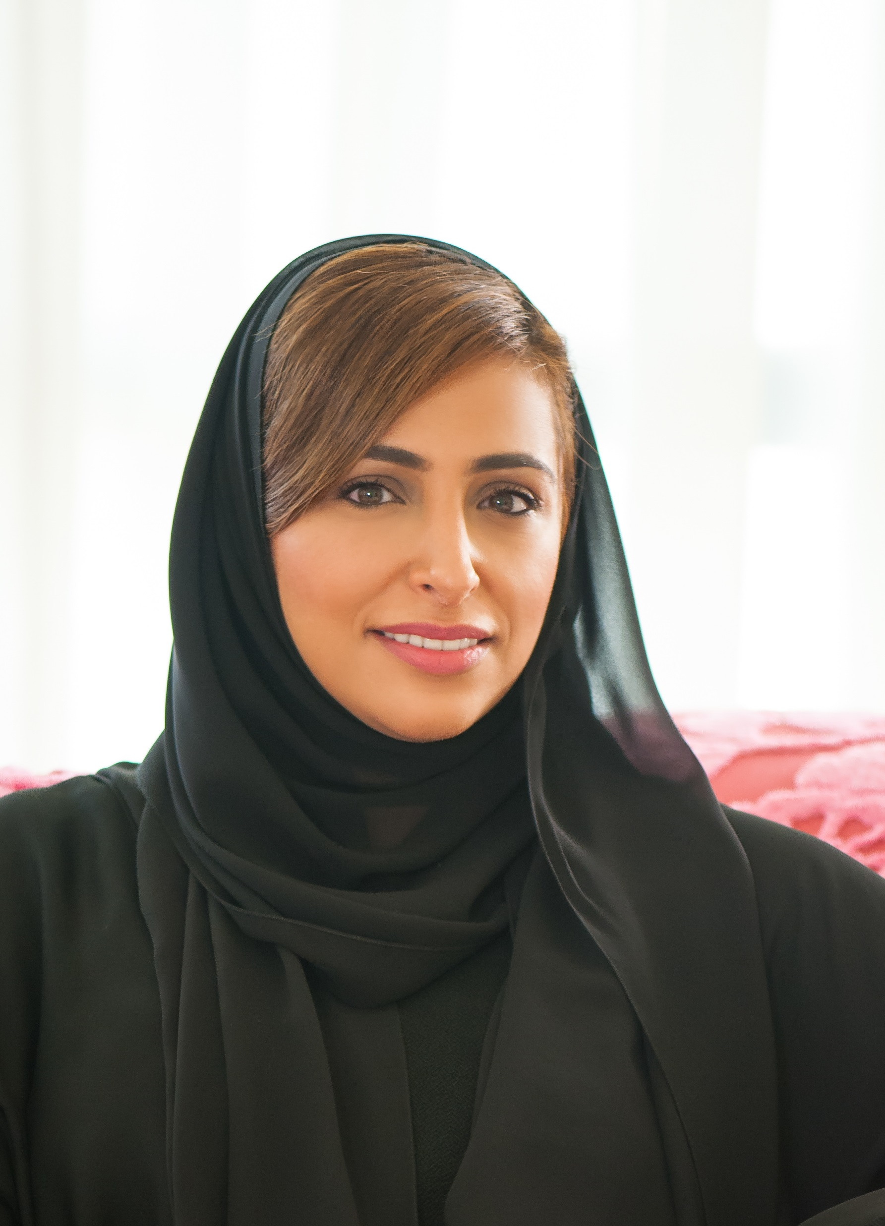 Bodour Al Qasimi launches AED 1 million Emergency Fund  to empower UAE publishers impacted by COVID-19