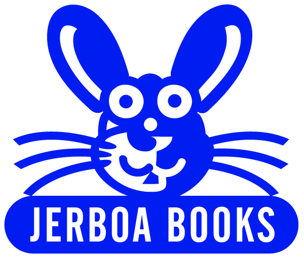 Jarboa Publishing & Distribution