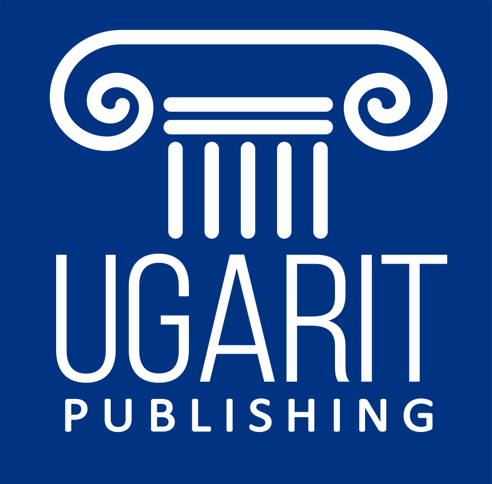 Ugarit Publishing LLC