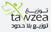 Tawzea Distribustion & Logistics Services Establishment