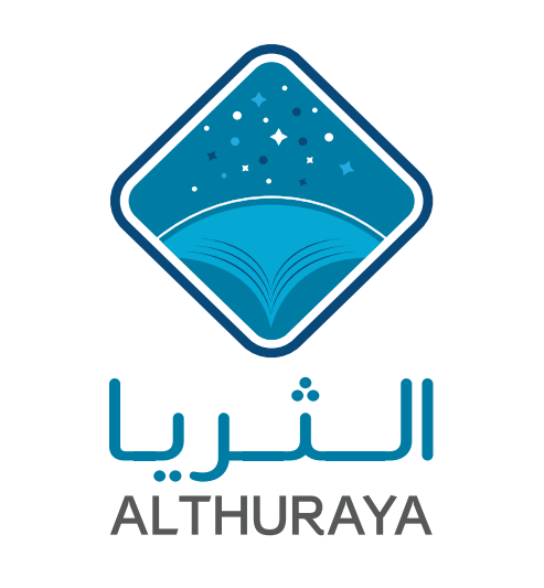 Al Thuraya Publishing and Distribution