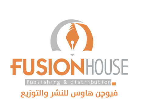 Fusion House Publishing & Distribution