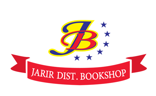 Jarir Distribution Bookshop