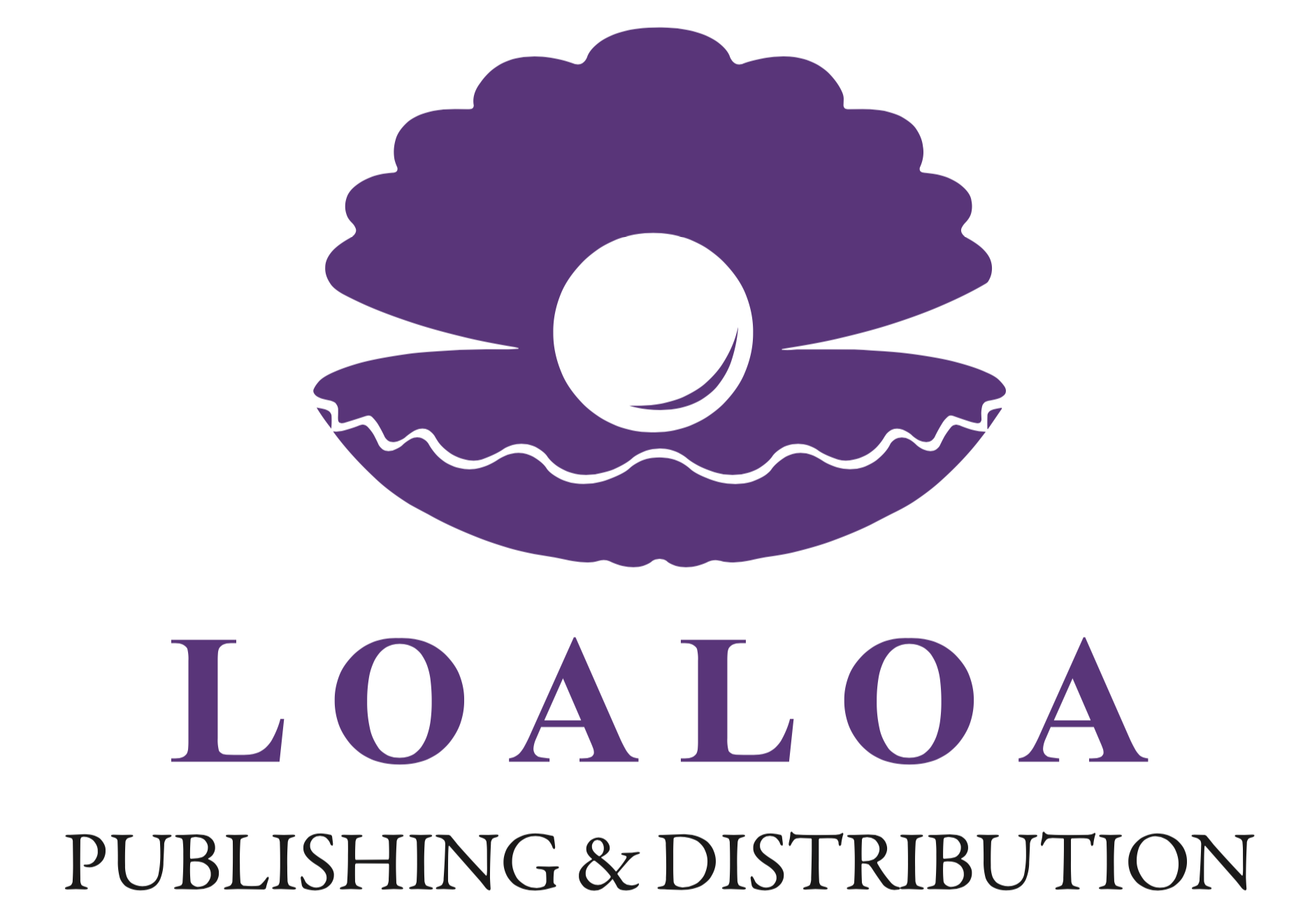 Loaloa Publishing & Distribution