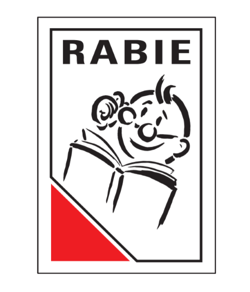 Dar Rabie Publishing