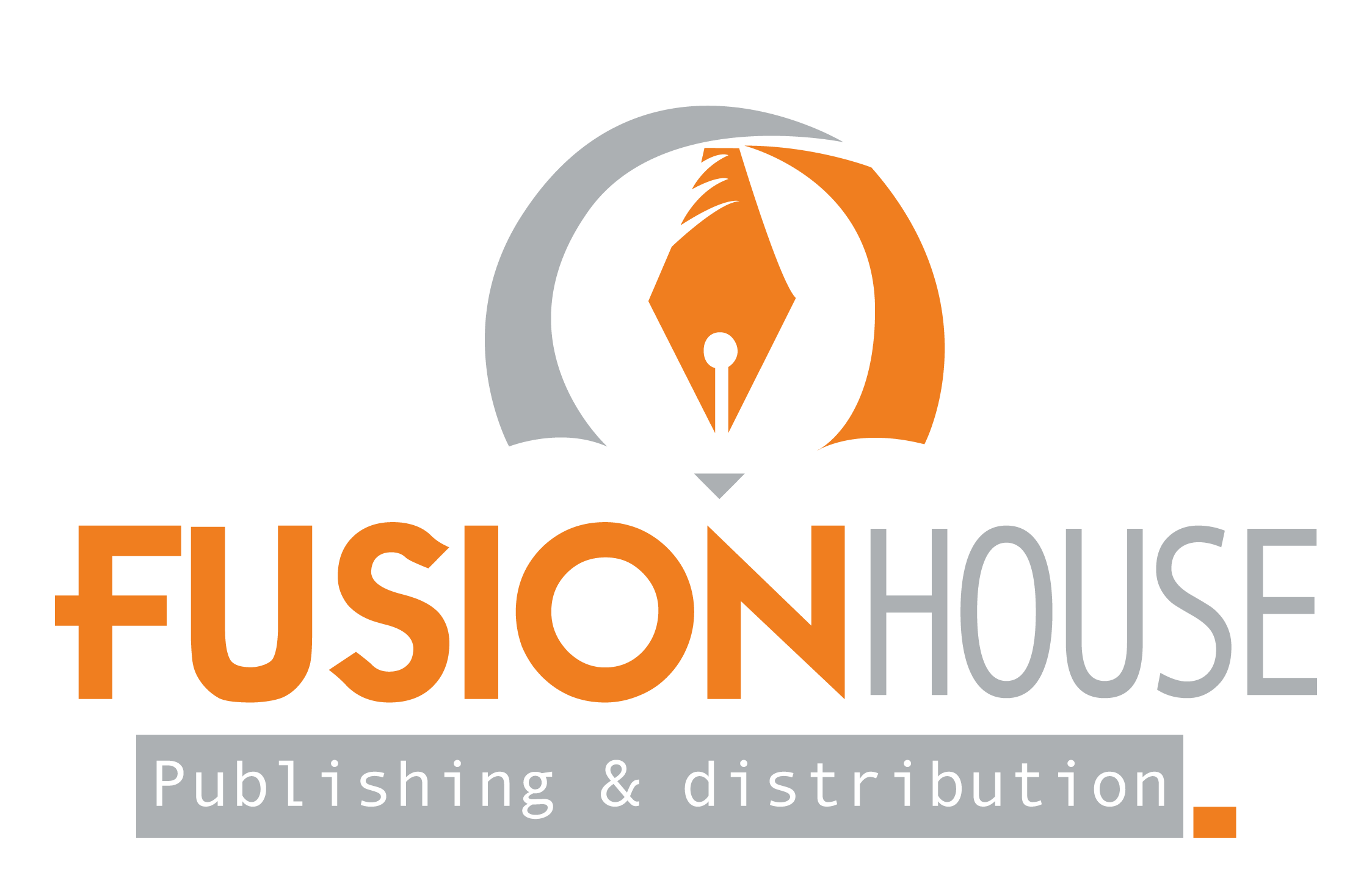 Fusion House