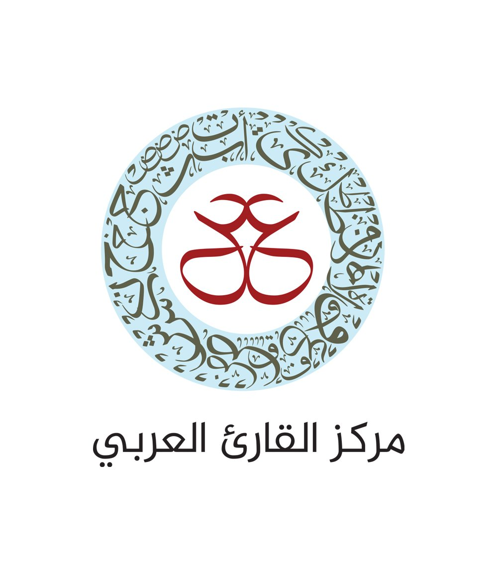 Al Qari Al Arabi for Publishing & Distribution Center