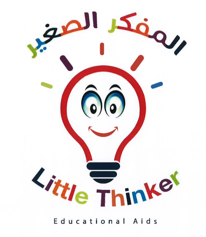 Little Thinker Educational Aids