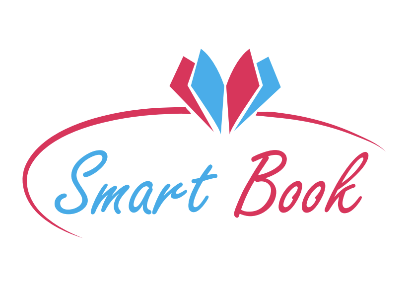 Smart Book Publishing & Distribution